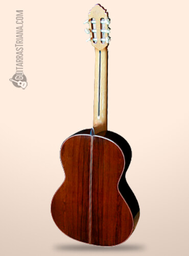 fondo-guitarra-burguet-la-burget