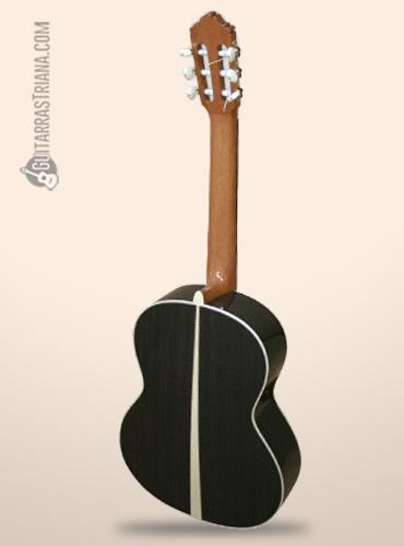 fondo-guitarra-burguet-unico-especial