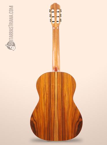 fondo-guitarra-raimundo-132