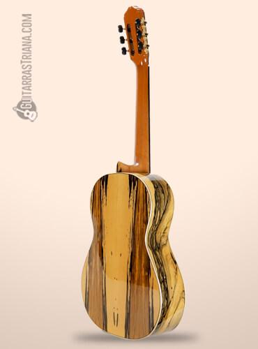 fondo-guitarra-raimundo-133-ebano-blanco