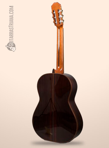 fondo-guitarra-raimundo-145-flamenco-palosanto