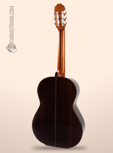fondo-guitarra-raimundo-150