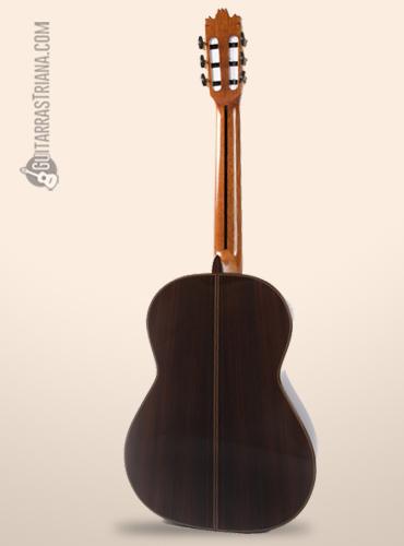 fondo-guitarra-raimundo-155