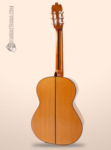fondo-guitarra-raimundo-160-flamenco