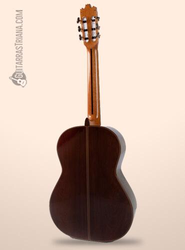 fondo-guitarra-raimundo-180