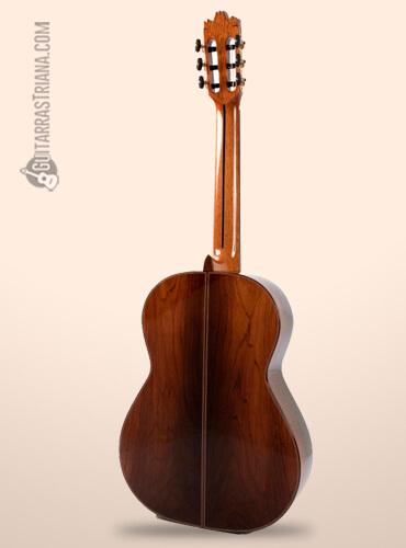 fondo-guitarra-raimundo-185-gomalaca
