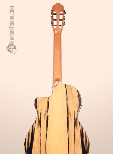 fondo-guitarra-raimundo-633e