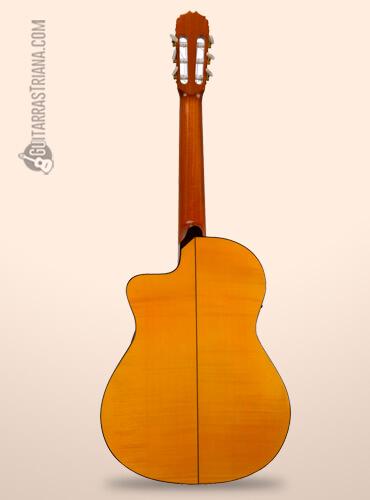 fondo-guitarra-raimundo-636e-flamenco