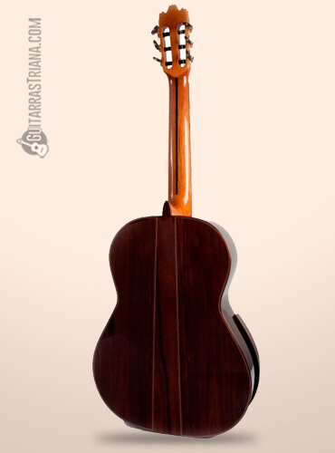 fondo-guitarra-raimundo-nx