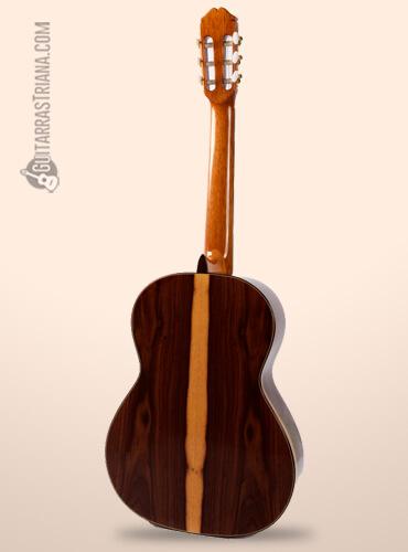 fondo-raimundo-129-cocobolo