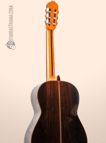 fondo de la guitarra raimundo 148