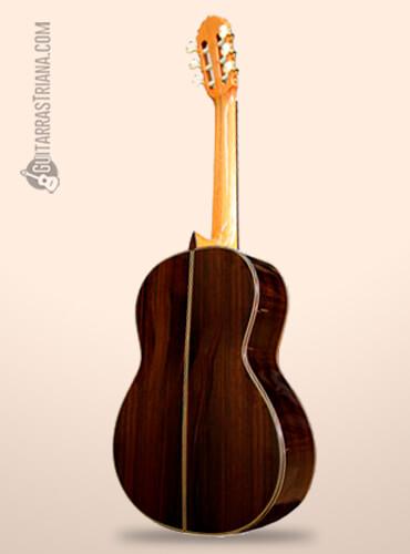 fonso-guitarra-burguet-negra