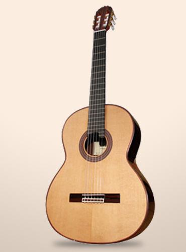 guitarra amalio burguet 1a