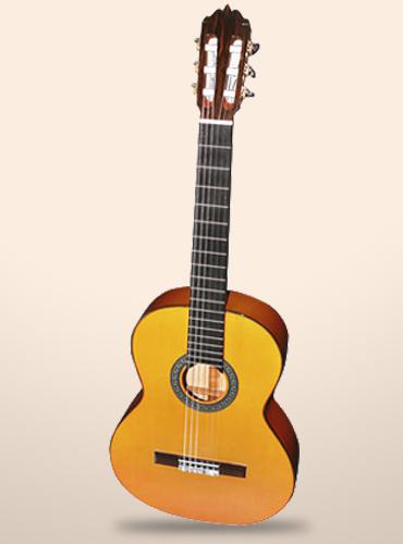 guitarra amalio burguet 1f