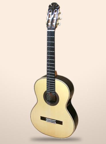 guitarra amalio burguet ab especial