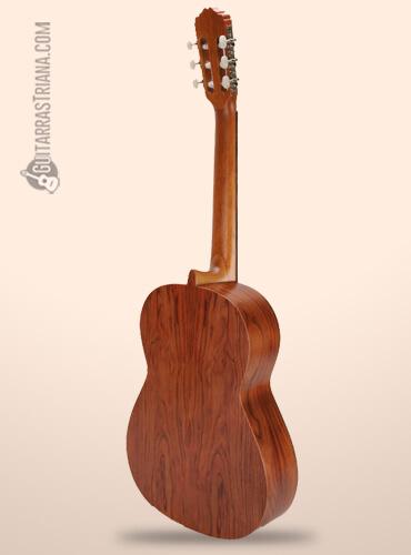guitarra-clasica-raimundo-103m-aros