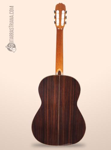 guitarra-raimundo-126-flamenco-palosanto-detras