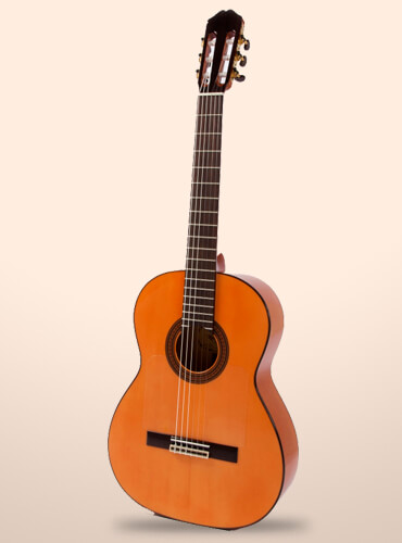 guitarra-raimundo-126-flamenco