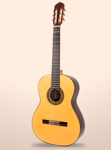 guitarra raimundo 128