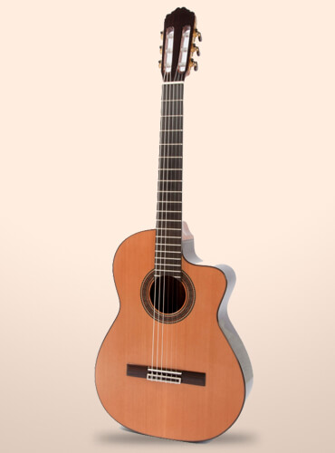 guitarra-raimundo-bossa-nova-3-cutaway