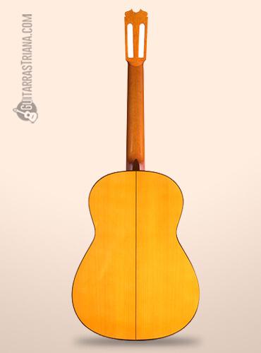 fondo-guitarra-mariano-conde-a26