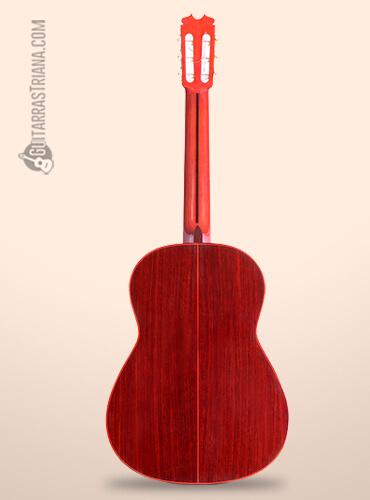 fondo-guitarra-mariano-conde-a27-n
