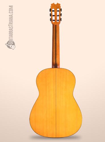 fondo-guitarra-mariano-conde-a28