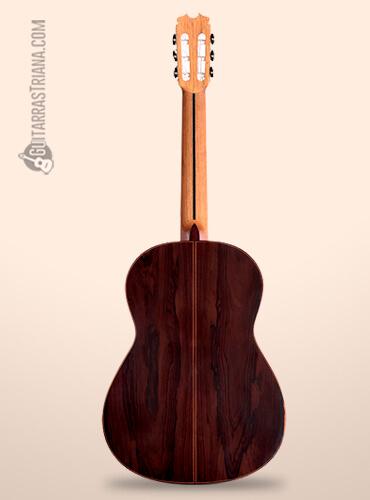 fondo-guitarra-mariano-conde-ac23-r