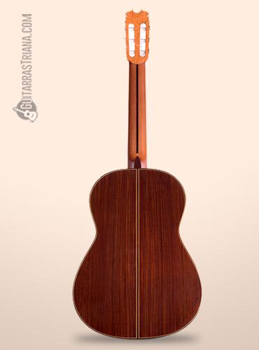 fondo-guitarra-mariano-conde-ac23