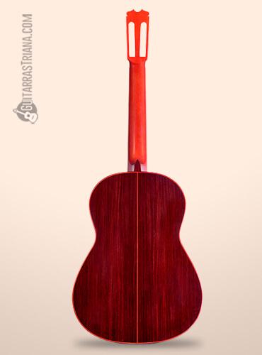 fondo-guitarra-mariano-conde-af25