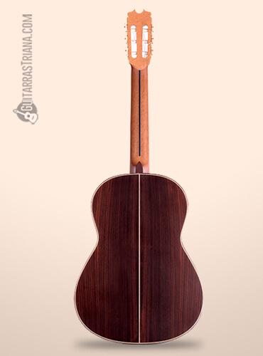 fondo-guitarra-mariano-conde-ec3