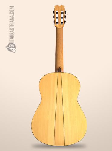 fondo-guitarra-mariano-conde-ef-4-5