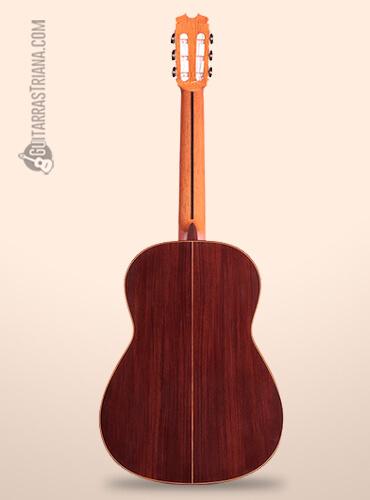 fondo-guitarra-mariano-conde-ef5-n