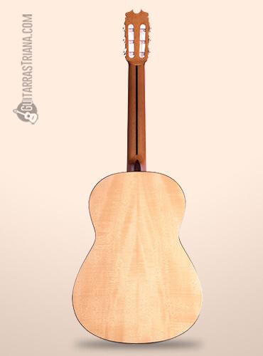 fondo-guitarra-mariano-conde-pozuelo-clasica