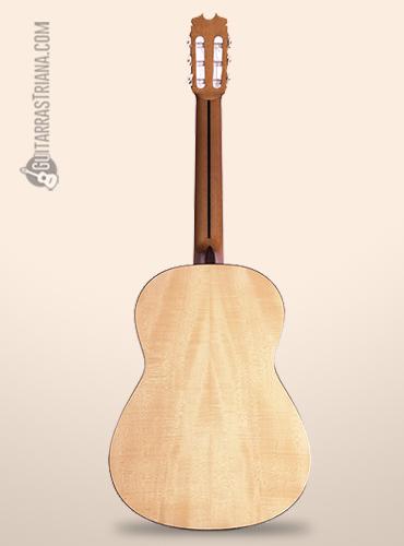 fondo de la guitarra mariano conde pozuelo blanca