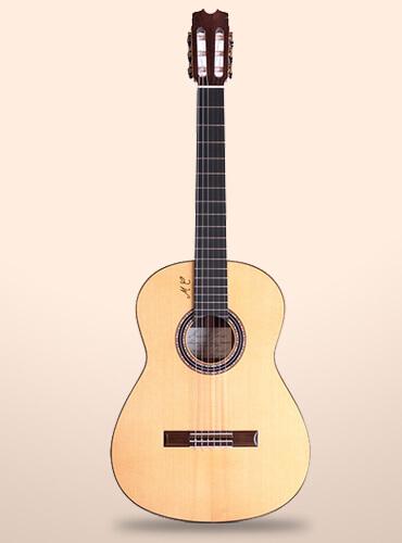 guitarra-mariano-conde-ef5-n