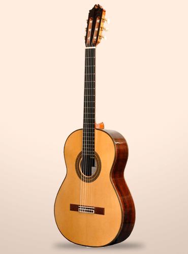 guitarra flamenca camps concierto madagascar