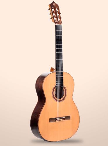 guitarra prudencio saez 31